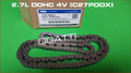 BRAND NEW OEM TIMING CHAIN 2.7L DOHC 4V F-150|EDGE|FUSION|LINCOLN JT4Z-6268-A