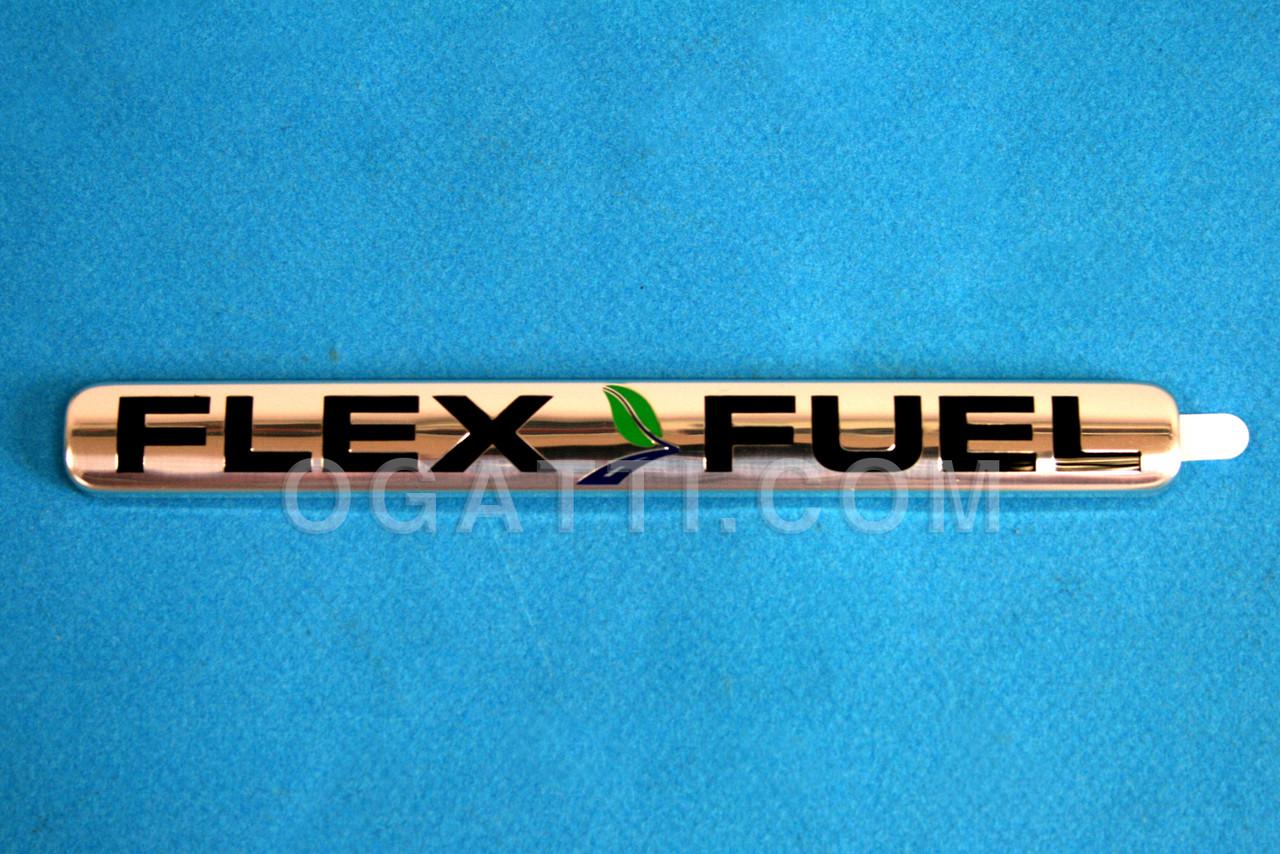 bl3z 9942528 d flex fuel all ford f 150 250 350 450 550 super duty. Black Bedroom Furniture Sets. Home Design Ideas