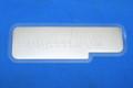 XC2Z-1542528-FA   TYPE DECAL E-150 XLT EMBLEM