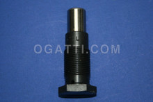 BELT TENSIONER 4.0L V6 12V SOHC #7U3Z-6K254-A