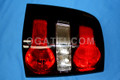 6L2Z-13405-CA | LAMP : Right Hand Tail Lamp Passenger Side Tail Light