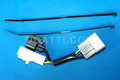 1C3Z-14A411-AA | P&A HARNESS KIT | WIRING ASY., MAIN - JUMPER