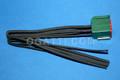 3U2Z-14S411UEA   WIRING PIGTAIL KIT  WPT-566 [TIN]   5-Cavity Connectors