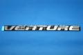10252926 | VENTURE Chevrolet Emblem 1997-2005