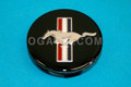3R3Z-1130-AA | MUSTANG COVER - WHEEL