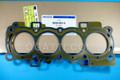 Brand New OEM Cylinder Head Gasket FIESTA 1.6L 16V DOHC ZETEC