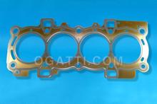 Brand New OEM Cylinder Head Gasket FIESTA 1.6L 16V DOHC ZETEC BE8Z-6051-A
