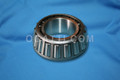 7T4Z-7H388-A		BRAND NEW OEM AUTO TRANS PINION BEARING 6 SPEED AUTO TRANS.#7T4Z-7H338-A