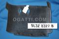 9L3Z-8327-BBRAND NEW OEM FRONT AIR DEFLECTOR F150 2009-2010#9L3Z-8327-B