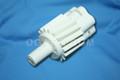 C3DZ-17271-C | Ford Mercury speedometer gear automatic 3 speed manual 17 teeth