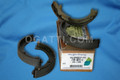 BRAND NEW OEM FORD PARKING BRAKE SHOES CROWN VICTORIA F1VY-2N712-A