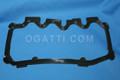 F0CZ-6584-A   Gasket Valve Rocker Arm Cover