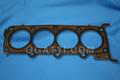 BRAND NEW CYLINDER HEAD  GASKET (3C5Z-6051-AA)