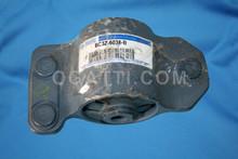 BRAND-NEW-OEM-ENGINE-MOTOR-MOUNT-6-7L-LH-SIDE-F250-450-SD-2011-2013-BC3Z-6038-B