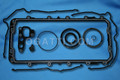 BRAND NEW GASKET KIT (7L3Z-6E078-A)