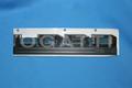 Brand New LH Fender Emblem 2014-2015 LOBO KING RANCH FL3Z-16720-R