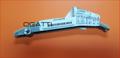 BRAND NEW OEM RH TIMING CHAIN TENSIONER ARM FORD MUSTANG 4.6L #1R3Z-6L253-BA