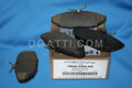 1W4Z-2200-AA | REAR BRAKE PADS