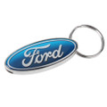 Ford Oval 2GB USB Item: 300600