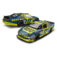 Limited Edition Daytona 500 Race-Win Diecast Collectible: 300588