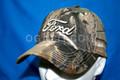 300623 | HAT CAMO FORD CAMO CAP TRUCK SVT EXPLORER MUSTANG