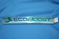 BB5Z-7842528-A | ECOBOOST EDGE EMBLEM 2007