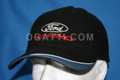 300820 | HAT FORD RACING TORQUE