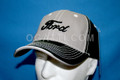 300188 | HAT FORD SCRIPT CAP ALL SUV AND PICK UP 1901-2013