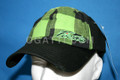 300324 | HAT FIESTA BUFFALO PLAID HAT ALL CARS 1901-2013