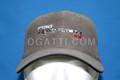 HAT RAPTOR SANDWICH CAP F-150 SVT 1901-2013  #300275