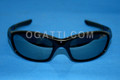 OAKLEY SUNGLASSES FORD #300394