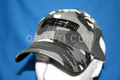 HAT F150 SNOW CAMO CAP F-150 SVT 1901-2013  #300265
