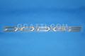 DODGE EMBLEM MOPAR  CARAVAN 2000-2005 #5113300AA
