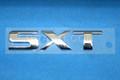 4806210AB | SXT EMBLEM MOPAR DODGE AVENGER  2008-2009