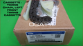 CASSETTE TIMING CHAIN 4.0L SOHC #7L2Z-6M289-A