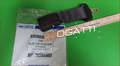 BRAND NEW OEM SEAT BELT EXTENSION EXTENDER FOR FORD 4L5Z*10611C22*AAA