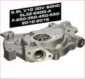 Brand New OEM Pump ASY - OIL 6.8L V10 30V SOHC  F250-350-450-550 | 5L3Z-6600-A