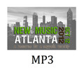 Endless Hallelujah MP3