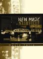New Music Nashville 2013 Folio - Shape Note Edition