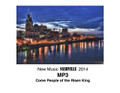 Come People of the Risen King MP3