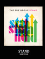 Stand Music Folio Traditional Notation