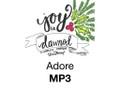 Adore MP3