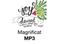 Magnificat NMN 2018 MP3
