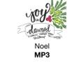 Noel MP3