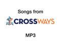 Soar MP3