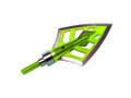 Dirt Nap Gear  D.R.T. Flo Green 100grn