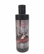 Red Arrow Scents Pay Dirt 8 oz