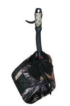 T.R.U. Ball Bandit Velcro Camo