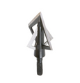 Allen Finisher 4 Blade Fixed Broadhead 100 Grn