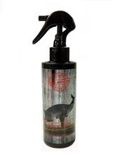 Sweet Pee Whitetail Doe Urine (Sprayer) 4 oz.